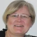 Silvia Hoffmann - Magdeburg