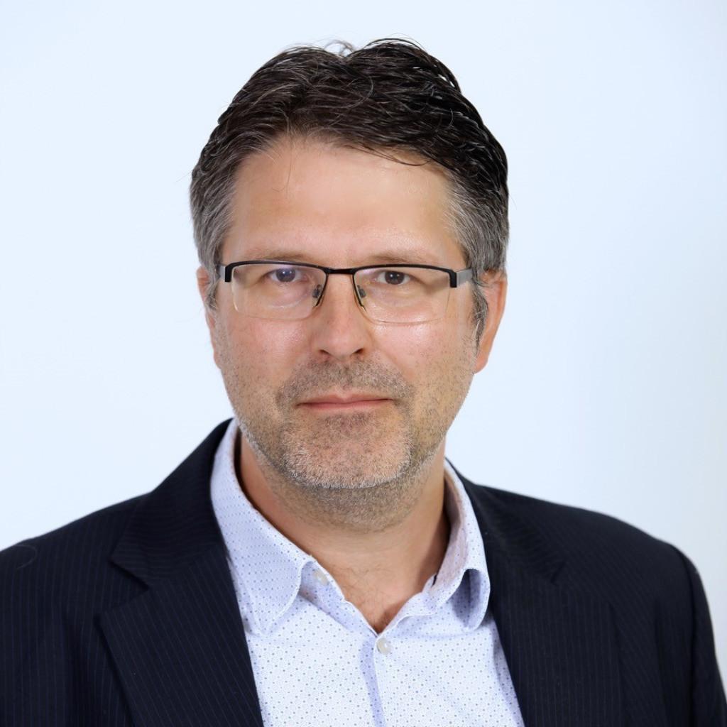 Tom Sander Recruiter Korn Ferry International