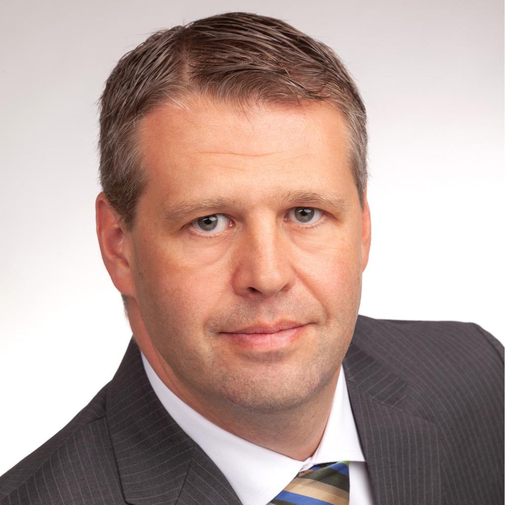 steffen steckbauer gesch ftsf hrer managing director