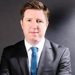 Marc Barutzki's profile picture