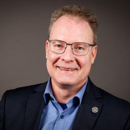 Stephan Jelinek - Netzwerkfreund GmbH Kennenlerntermin: https://www.netzwerkfreund.de/kontakt/ - Berlin