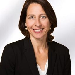 Sabine Nord