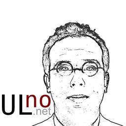 Dr. Ulrich Norbisrath - ulno.net - Jakarta
