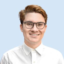 Nico Erhardt P Dagogik Und Erziehungswissenschaften