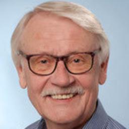 Eckhard Borchardt - Borchardt Versicherungsmakler - Hamburg