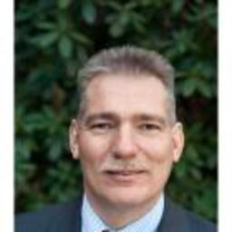 Thomas Schubert - Solutions 4 Energy GmbH - Rostock