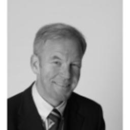 Tom Mückel - Coperion GmbH - Weingarten