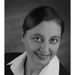 Prof. Dr Corinna von Au - InLeaVe - Institut für Leadership & Veränderung - Oberursel (Taunus)