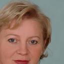 Elisabeth Schiller - Mistelbach