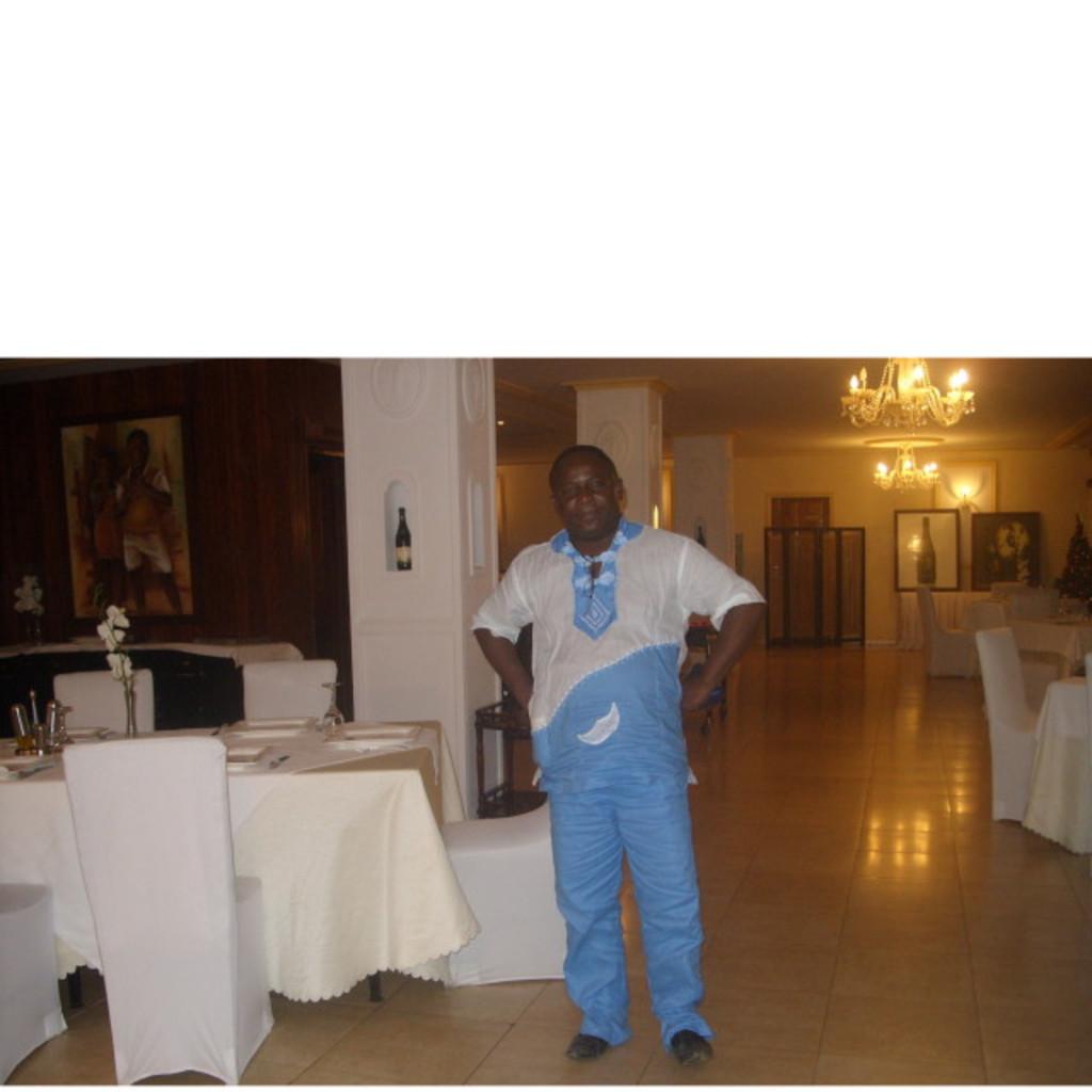 Résultats de recherche d'images pour «guy didier moussounda kimbatsa»