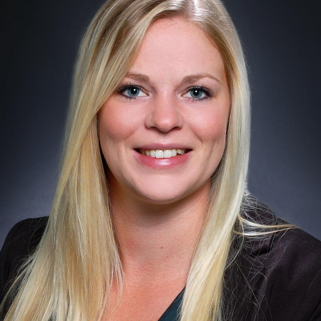 Tamara Radetzky - Marketing & E-Commerce - Schwäbische Traum ...