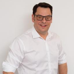 René Dretnik