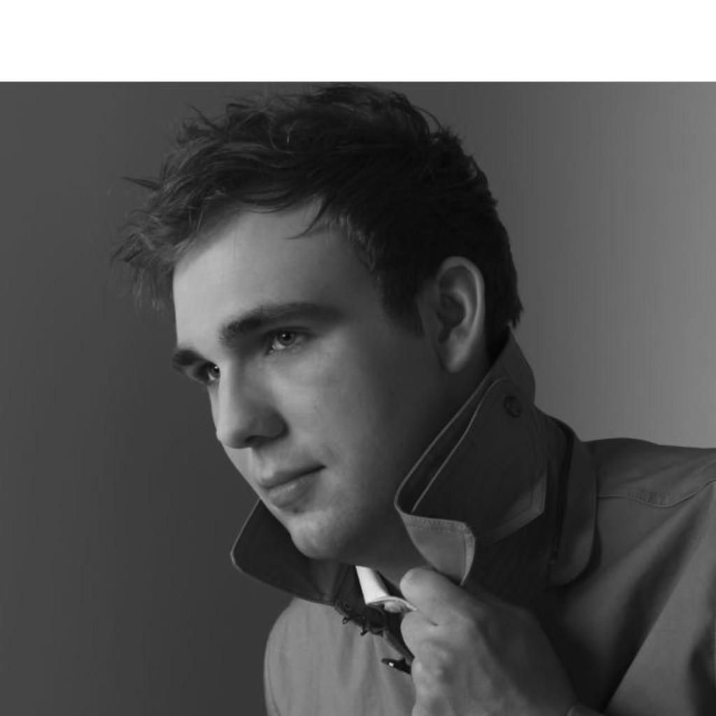 Chris Warnholz's profile picture
