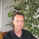 Andreas Pflug - München