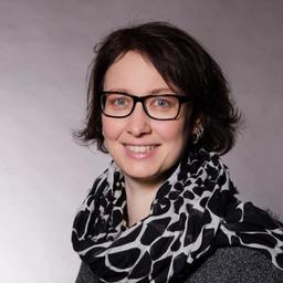 Kristina Bochnig - Carl Polzin Seehafenspedition - Bremen