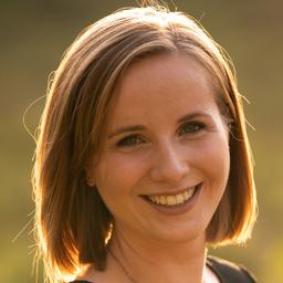 Laura Assé's profile picture