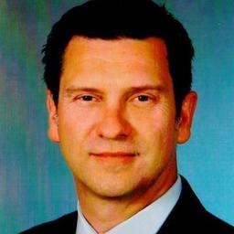 Jürgen Dohle's profile picture