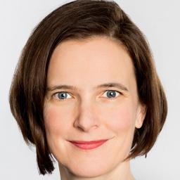Gabriele Goertz - SAP Deutschland SE & Co. KG, Ratingen - Ratingen