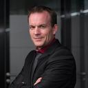 Michael Egger - Bregenz