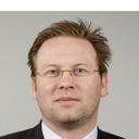 Martin Schreiber - ERFURT