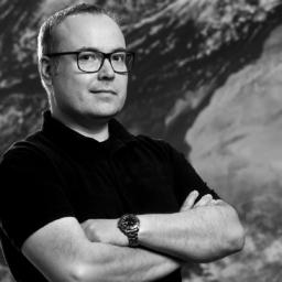Andreas Schepers - Deutsches Forschungszentrum für Künstliche Intelligenz - Berlin