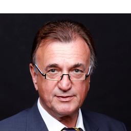 Thomas Ballweg - FTR- Consult - Bocholt