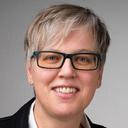 Karin Walter - Geislingen