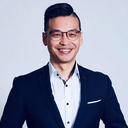 Anh Duc Nguyen - Syke