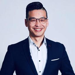 Anh Duc Nguyen - Plietsch GmbH - Syke