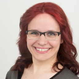 Carina Cadaj's profile picture