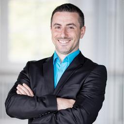 Massimo Brandone's profile picture
