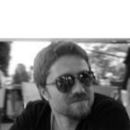 Refik Erhan Göver - Profornet Bilgisayar Elektronik ve Internet Çöz.Or - Bursa