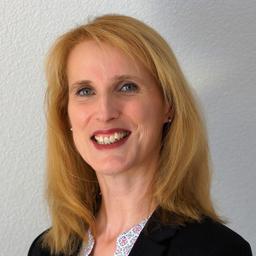 Corinna Steuer - ILS Institut für Lernsysteme GmbH - Heidesheim