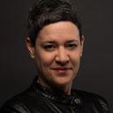 Rebekka bachmann foto.128x128
