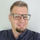 Martin Wagner - Althofen