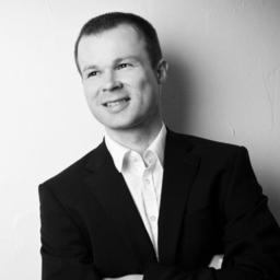 Johannes Hochrainer - Software Quality Lab GmbH - Linz