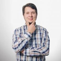 Johannes B. Bauer's profile picture