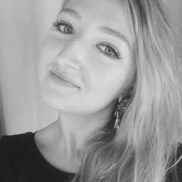 Viktoria Gaizenreder - DCSO Deutsche Cyber-Sicherheitsorganisation GmbH - Berlin