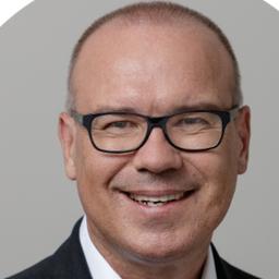 Christoph Domhardt - Deutsche Interim AG (vormals Management Angels InterimIn GmbH) - Frankfurt am Main