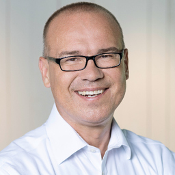Christoph Domhardt - Management Angels InterimIN GmbH - Frankfurt am Main