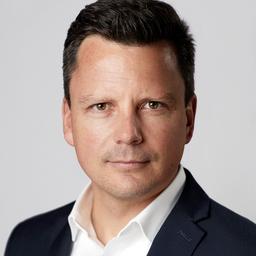 Ondrej Menousek - Georg Fischer - Schaffhausen