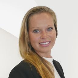 Daniela Schygulla - EV Finance GmbH - Berlin