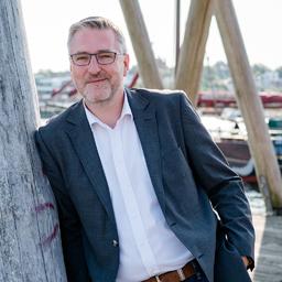 Stefan Andresen - care4as GmbH - Eggebek