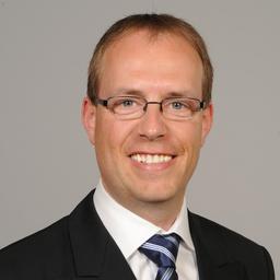 Benjamin Schöck