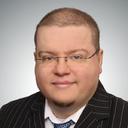 Daniel Hoenig - Nürnberg