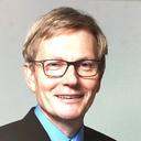 Martin Buchwald - Maintal