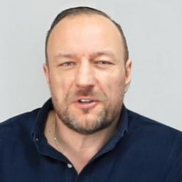 Jürgen Dagutat's profile picture