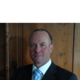Heinz Büchi - Business Solution Group - Zürich