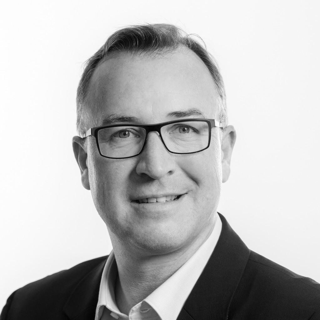Tobias Wahner's profile picture
