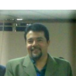 Lucindo Mora - Sabio Sistems - Lara